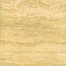 Ceramico Allpa Treviso Beige 34x51 2da