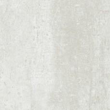 Ceramico Allpa Shangai 34x51 2da