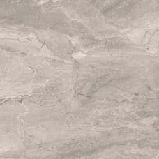 Ceramico Allpa Catalunya Gris 34x51 1ra