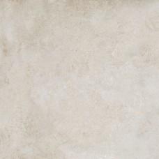 Ceramica Allpa Livorno Gris Claro 46x46 1ra PEI 4