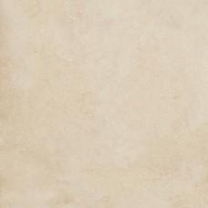Ceramico Allpa Livorno Beige 46x46 1ra PEI 4