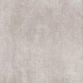 Ceramico Allpa Cardinales Grigio 34x51 Segunda