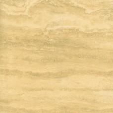 Ceramico Allpa Treviso Beige 34x51 1ra