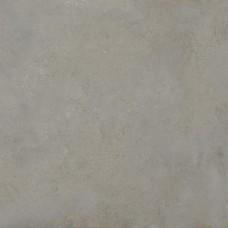 Ceramico Allpa Livorno Gris 46x46 Primera  PEI 4