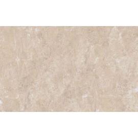 Ceramico Allpa Estambul Marfil 34x51 2da