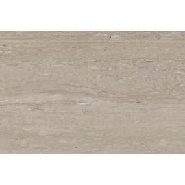 Ceramico Allpa Modelo Fiorano 34x51 Segunda