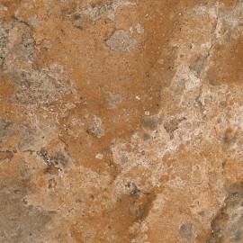 Porcelanato Alberdi Esquel Oxido 62x62 Primera