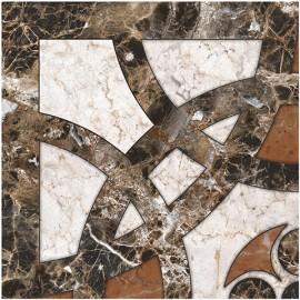 Ceramica Allpa Temple Cobre 36x36 2da