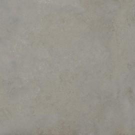 Ceramico Allpa California Gris 36x36 1ra (Nva Pallet.)