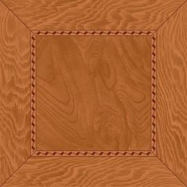 Cerámico Amazona Cedro 36x36 2da PEI 3