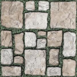 Cer Allpa Garden 36x36 2da Pei4 (Nva Pallet)