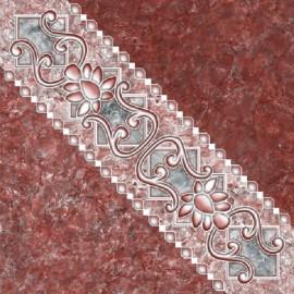 Ceramico Allpa Imperio Rojo 36x36 Prtimera (Nva. Pallet)