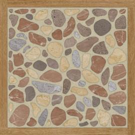 Ceramico Allpa Copahue 46x46 Primera PEI 4