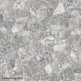 Ceramico Allpa Cuarzo 36x36 Segunda PEI 4 (Nva. Pallet.)