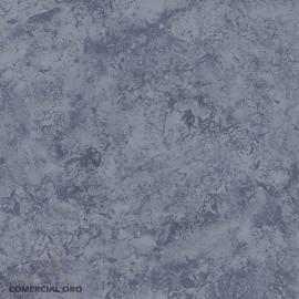 Ceramico Allpa Zafiro 36x36 Segunda PEI 4 (Nva. Pallet.)
