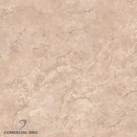 Ceramico Allpa Aurora 36x36 2da PEI 4  8Nva. Pallet.)
