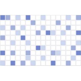 Cer Allpa Veneto Azul 34x51 1ra Pei3 M2.27/cj