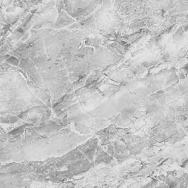 Ceramico Allpa Alpes Gris 36x36 2da PEI 4