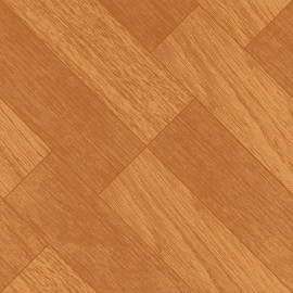 Ceramico Allpa Nativa 36x36 1ra PEI 3