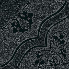 Ceramico Allpa Modena 36x36 1ra PEI 3