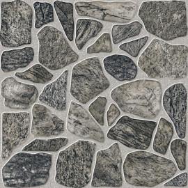 Ceramico Allpa Cuzco Gris 46x46 Primera 2.58 M2 Por Cj