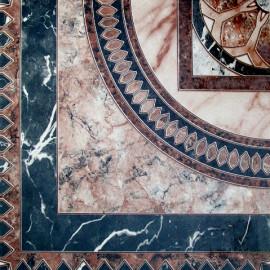 Cer Allpa Morisco 36x36 1ra Pei4 2,68m2/cj