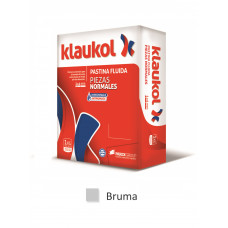 Pastina Klaukol para Cerámicos Bruma 5 kg