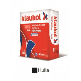 Pastina Klaukol para Cerámicos Hulla 5 kg