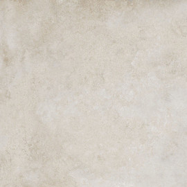 Cer Allpa Calif Gris Claro 51x51 1ra Pei4 M2.08/cj (nvo Pallet)
