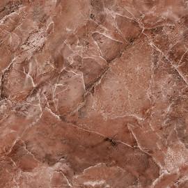 Cer Allpa Barcelo Rojo 36x36 2da Pei4 2.68m2/cj