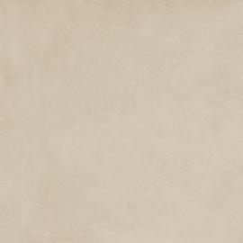 Cer Allpa Cadiz Marfil 36x36 1ra Pei4 2.33m2/cj