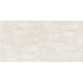 Por Alberdi Man White 60x120 1ra Pei5 1.44m2/cj