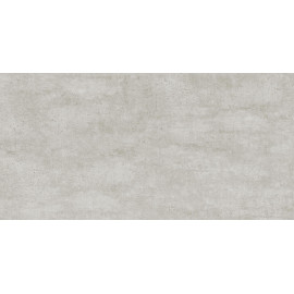 Porcelanato Rect Alberdi Manhattan Dark 60x120 1ra PEI 5