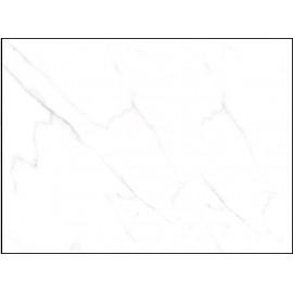 Cer Allpa Ibiza Blanco 34x51 1ra Pei3 M2.27/cj