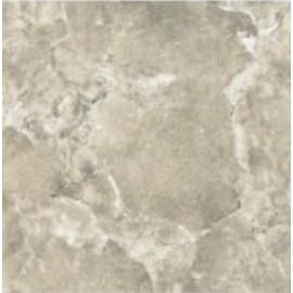 Ceramico Ferrazano Esteco Verde 36x36 Primera