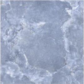 Ceramico Ferrazano Esteco Azul 36x36 Primera