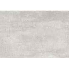Ceramico Allpa Shangai 34x51 1ra