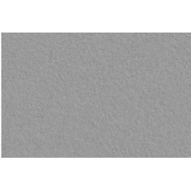 Ceramico Allpa Sierra Gris 34x51 1ra PEI 3