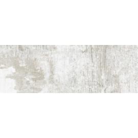 Cer Lume Fossil 21x61 Rec 1ra Pei4 2.15m2/cj