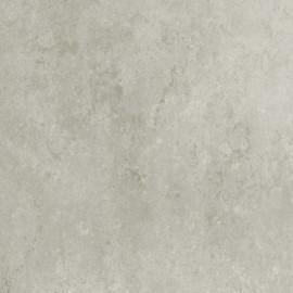 Por Alberdi Metrop Grey 58x58 2da Pei4 1,65m2/cj