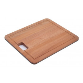 Tabla De Madera Serie Quadra Johnson  taq40