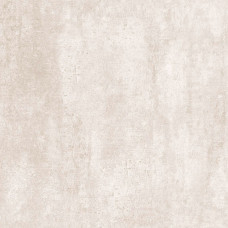 Por Alberdi Metrop White 58x58 2da Pei4 1,65m2/cj