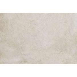 Ceramico Allpa California Gris Claro 34x51 2da