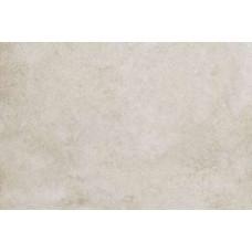 Ceramico Allpa California Gris Claro 34x51 1ra
