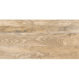 Cer Alberdi Antique Wood 37,5x75 1ra Pei5 2,25m2/cj