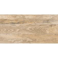 Cer Alberdi Antique Wood 37,5x75 1ra Pei5 2,25m2/cj