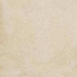 Cer Allpa California Beige 36x36 2da Pei4 2.68m2/cj