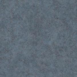 Cer Allpa Normandia Azul 36x36 2da Pei4 2.68m2/cj