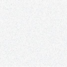 Cer Ferr Arenal Blanco 36x36 1ra Pei3 2,3328m2/cj