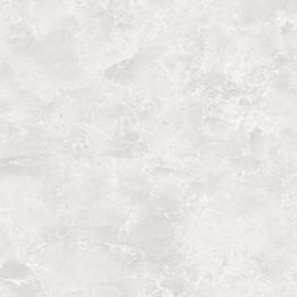Cer Allpa Coyaique Blanco 36x36 1ra Pei4 2,68m2/cj
